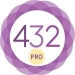 دانلود A 432 Player – Pro Music sound 30.7 بهترین پلیر صوتی با کیفیت اندروید