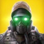 """دانلود Battle Prime Online 4.1.0 بازی اکشن """"بتل پرایم"""" اندروید با گرافیک کنسولی + دیتا"""
