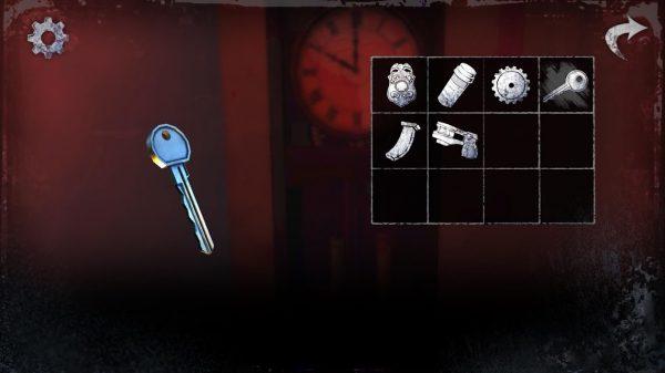 """دانلود Endless Nightmare: 3D Creepy & Scary Horror Game 1.1.1 بازی ترسناک """"کابوس بی پایان"""" اندروید + تریلر"""