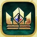 """دانلود GWENT: The Witcher Card Game 8.2.0 بازی کارتی """"گوئنت: ویچر"""" اندروید + دیتا"""