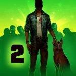 دانلود Into the Dead 2 1.42.2 بازی ترسناک به سوی مردگان 2 اندروید + مود + دیتا