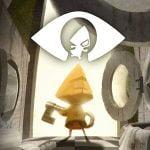 """دانلود Very Little Nightmares 1.1.4 بازی ماجرایی """"کابوس های کوچک"""" اندروید"""