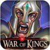 """دانلود War of Kings 67 بازی استراتژیکی """"جنگ پادشاهان"""" اندروید + مود"""