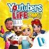 دانلود Youtubers Life Gaming 1.6.2 بازی شبیه زندگی یوتیوبرها اندروید + مود + دیتا