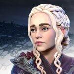 دانلود Game of Thrones Beyond the Wall 1.4.0 بازی استراتژیکی بازی تاج و تخت اندروید + دیتا