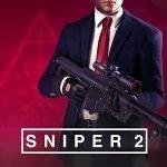 """دانلود Hitman Sniper 2: World of Assassins 0.2.0 بازی اکشن """"هیتمن اسنایپر 2"""" اندروید + تریلر"""