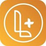 دانلود Logo Maker Plus- Graphic Design Generator Full 1.2.7.1 برنامه ساخت و طراحی لوگو اندروید + مود