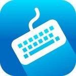 دانلود Smart Keyboard PRO 4.22.3 بهترین کیبورد با پشتیبانی از زبان فارسی اندروید