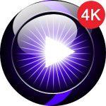دانلود Video Player All Format Premium 1.9.6 برنامه پلیر پر امکانات و 4K اندروید + مود