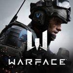 """دانلود Warface: Global Operations 2.2.0 بازی اکشن """"چهره جنگ"""" اندروید + دیتا + تریلر"""