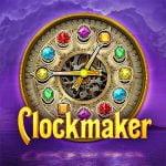 دانلود Clockmaker 54.0.2 بازی پازلی و جذاب ساعت ساز اندروید + مود