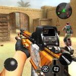 """دانلود Cover Strike – 3D Team Shooter 1.5.68 بازی اکشن """"کاور استرایک"""" گروه تیرانداز اندروید + مود"""