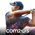 دانلود Golf Star 8.5.1 بازی اندروید جذاب و آنلاین ستاره گلف