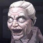 """دانلود Granny's house – Multiplayer escapes 1.231 بازی آرکید و ترسناک """"خانه مادربزرگ"""" اندروید"""