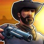 """دانلود Guns and Spurs 1.2.4 بازی اکشن """"تفنگ ها و تیغه ها 2"""" اندروید + مود"""