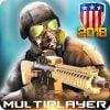 دانلود MazeMilitia: LAN Online Multiplayer Shooting Game 3.3 بازی آنلاین تیراندازی چند نفره اندروید + تریلر