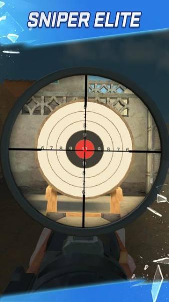 دانلود Shooting World 2 – Gun Shooter 1.0.28 بازی جهان تیراندازی 2 اندروید + مود