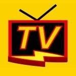دانلود TNT Flash TV Pro 1.2.91 برنامه پخش شبکه های تلویزیونی ماهواره ای مخصوص اندروید