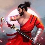 دانلود Takashi Ninja Warrior – Shadow of Last Samurai 2.1.15 بازی اکشن جنگجوی نینجای تاکاشی اندروید + مود
