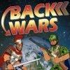 دانلود Back Wars 1.071 بازی نبردهای قدیم اندروید