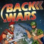 دانلود Back Wars 1.100 بازی نبردهای قدیم اندروید