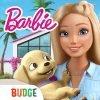 دانلود Barbie Dreamhouse Adventures 10.0  بازی اندروید ماجراجویی های خانه رویایی باربی  + مود + دیتا
