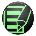 دانلود Cheat Droid PRO 2.5.4  اپلیکیشن ویرایش فایلهای بازی و برنامه های اندروید
