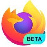 دانلود Firefox for Android Beta 84.0.0.2 مرورگر موزیلا فایرفاکس بتا مخصوص اندروید