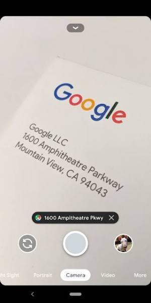دانلود Google Camera 7.6.008.327100377 برنامه دوربین گوگل کمرا اندروید