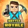 دانلود Mad GunZ – battle royale 2.3.1 بازی jتیراندازی نبرد اسلحه داران دیوانه اندروید + مود