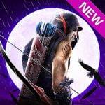 دانلود Ninja's Creed: 3D Sniper Shooting Assassin Game 2.4.1 بازی اکشن  فرقه نینجایی : تیراندازی در خفا اندروید + مود + تریلر
