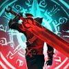 دانلود Shadow Knight: Deathly Adventure RPG 1.2.43 بازی اکشن شوالیه سایه ها اندروید + مود