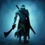 دانلود Stickman Master 1.7.6 بازی اکشن و هیجانی استاد شمشیر زنی اندروید + مود