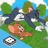 دانلود Tom & Jerry: Mouse Maze FREE 1.0.38 بازی آرکید تام و جری: مسیر پر پیچ و خم موش  اندروید + مود