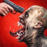 دانلود Zombeast: Survival Zombie Shooter 0.16.0 بازی اکشن زامبی های هیولا اندروید + مود