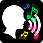 دانلود Add Music to Voice Premium 2.0.9 برنامه افزودن موزیک به صدا و کلام ضبط شده اندروید