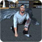 دانلود Battle Angel 1.5 بازی اکشن و شبیه سازی نبرد فرشته اندروید + مود