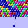 دانلود Bubble Shooter 12.0.4 بازی سرگرم کننده حباب تیرانداز اندروید