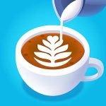دانلود Coffee Shop 3D 1.7.4 بازی آرکید جذاب کافی شاپ 3 بعدی اندروید + مود
