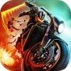 """دانلود Death Moto 3 : Fighting Bike Rider 1.2.70   بازی مسابقه ای """"موتور مرگ 3"""" اندروید + مود"""