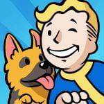 دانلود Fallout Shelter Online 3.5.6 بازی ماجراجویی فال آوت شلتر آنلاین اندروید + دیتا