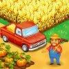 دانلود Farm Town: Happy farming 3.42 بازی کشاورزی و تفننی شهرک مزرعه داری اندروید + مود