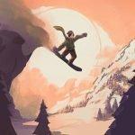 دانلود Grand Mountain Adventure 1.190 بازی ورزشی ماجراجویی در کوهستان عظیم اندروید + مود + دیتا