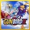 دانلود GunBird 2 2.2.0.343 بازی آرکید و دوست داشتنی پرنده تیرانداز 2 اندروید + مود
