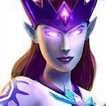 دانلود Legendary Heroes MOBA 3.0.70 بازی اندروید قهرمانان افسانه ای + مود
