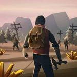 دانلود No Way To Die: Survival 1.9.2 بازی بقاء راهی برای مرگ وجود ندارد اندروید + مود
