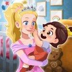 دانلود Pocket Family Dreams 1.1.4.14 بازی تفننی و پازلی بسیار زیبای رویاهای خانوادگی اندروید + مود