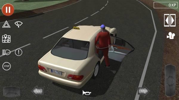 دانلود Public Transport Simulator 1.35.2  بازی شبیه ساز وسایل نقلیه عمومی اندروید + مود + تریلر