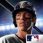 دانلود R.B.I. Baseball 20 1.0.5 بازی ورزشی با گرافیک بالا بیسبال 2020 اندروید + دیتا