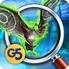دانلود The Paranormal Society: Hidden Object Adventure 1.21.1600 بازی ماجراجویی انجمن ماوراء الطبیعه اندروید + مود